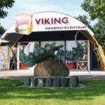 Viking Informatie Centrum