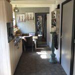 keuken-eetkamer